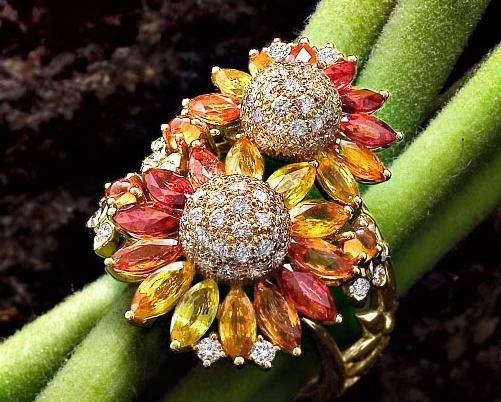 Jewellery Texture 1