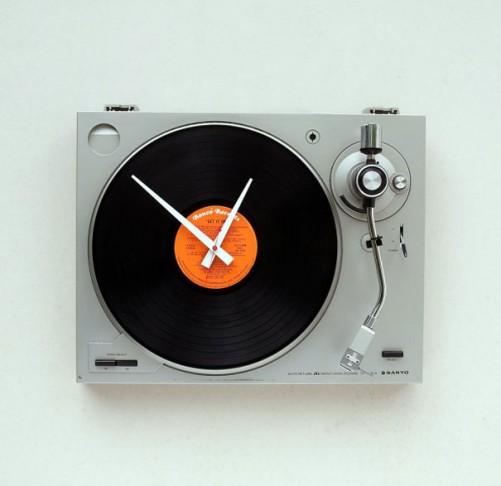 Sanyo_Turntable_Clock_