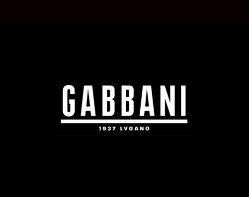 gabbani-01jpg