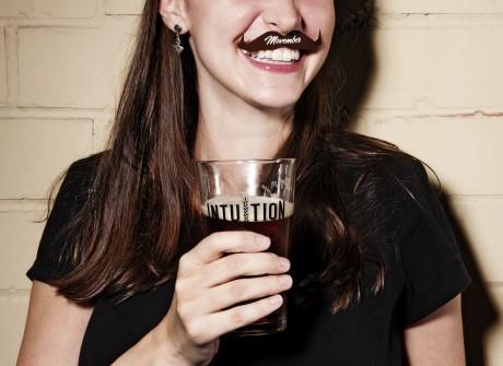 Movember-Jax