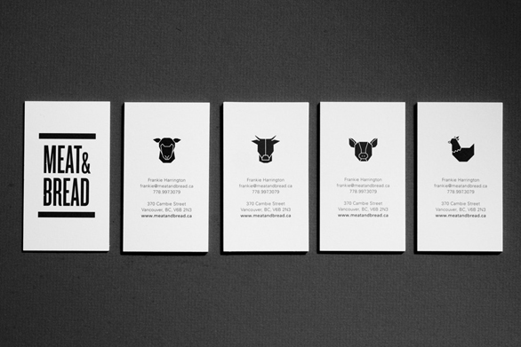 effective-business-cards-39