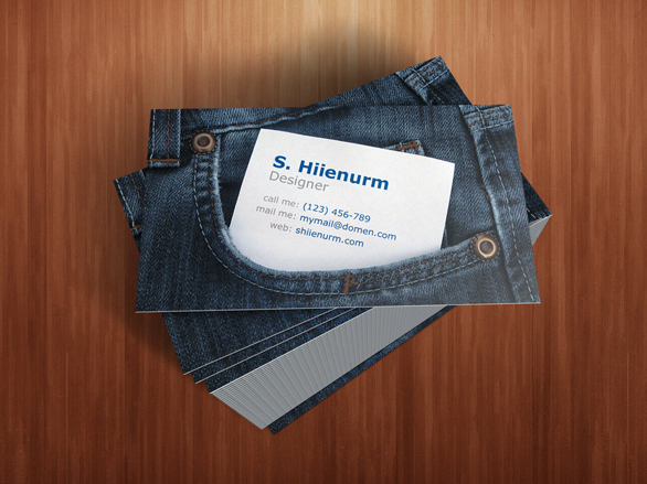 effective-business-cards-50