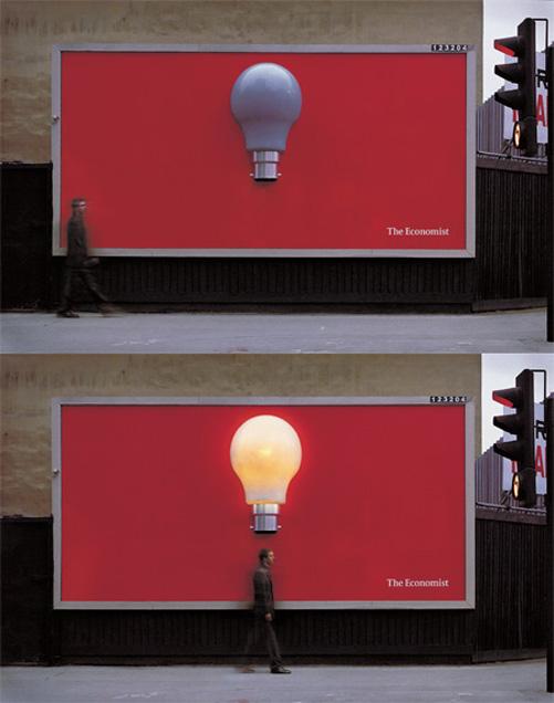 billboards31