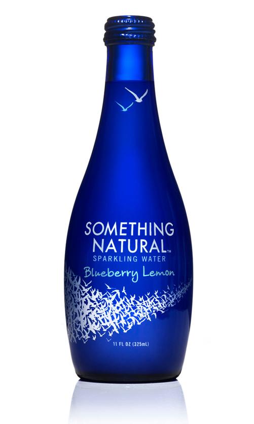 Something-Natural_BL_Bottle