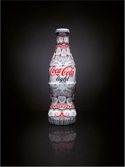 coke 11