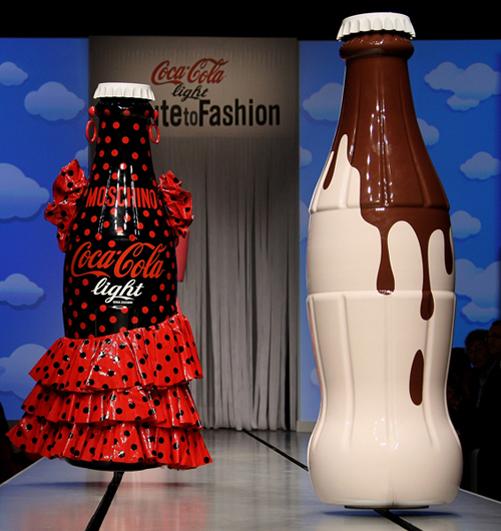 Tribute To Fashion - Milan Fashion Week Spring/Summer 2010