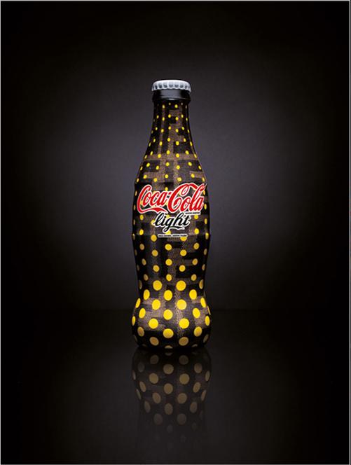 coke 20